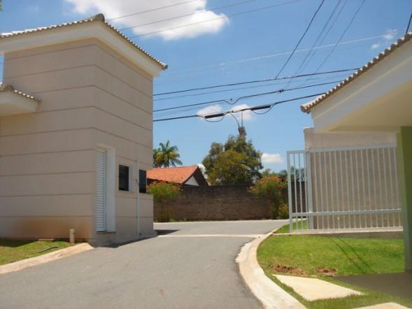 Villa Grimaldi – Campolim – Sorocaba