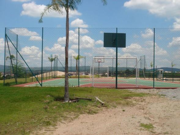 Parque Esplanada – Campolim-Sorocaba