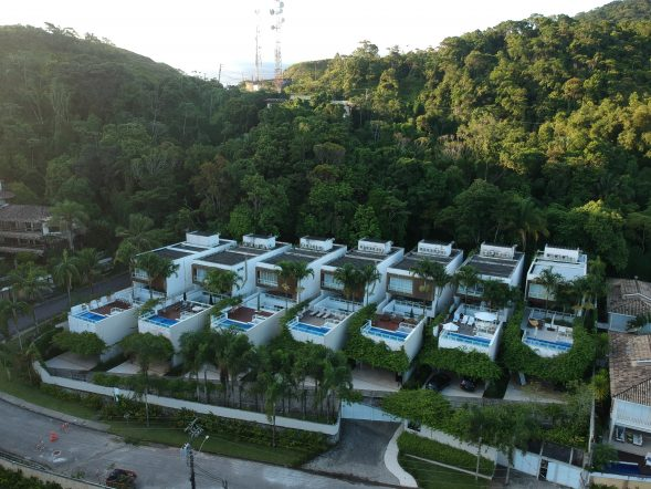 Waterview – Juquehy – Litoral Norte SP